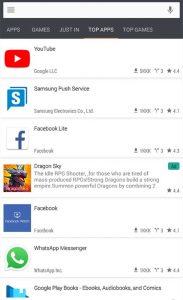 blackmart alpha top apps