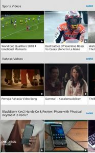 mobile9 videos