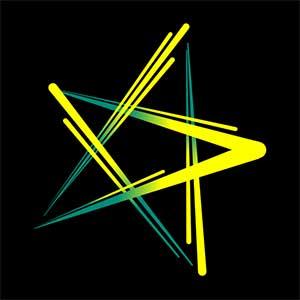 Hostar logo
