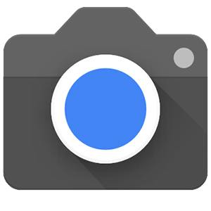 Pixel Camera APK