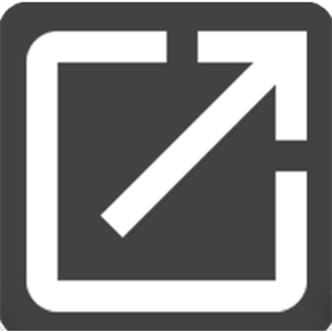 sideload launcher icon