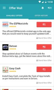 download apps for free cash cashboss