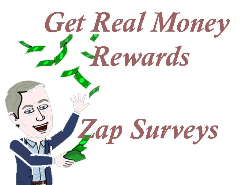 real money rewards Android