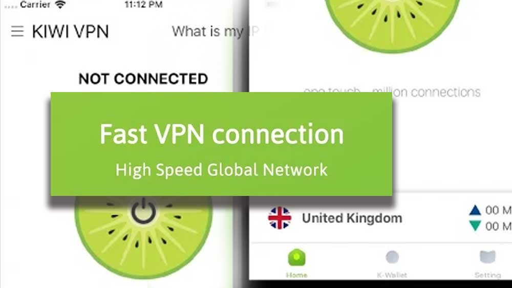 Kiwi-VPN-for-Android